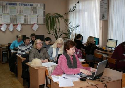 Компания Компьютерная Академия фото 5