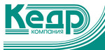 УМЦ Компании «КЕДР»
