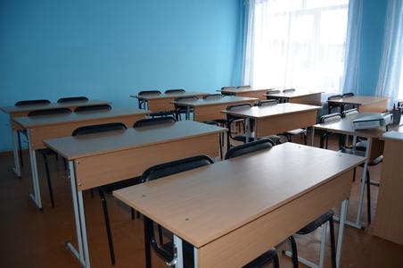 Компания Учебный центр «Консалтинг-Аудит» фото 1