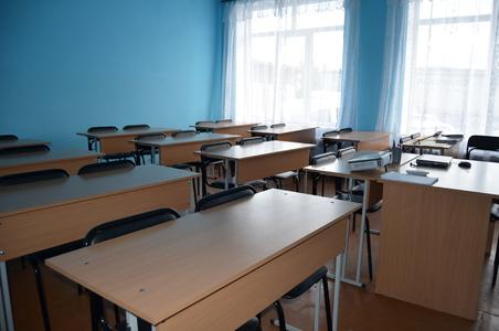 Компания Учебный центр «Консалтинг-Аудит» фото 3