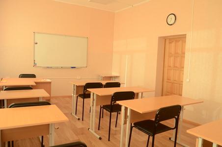 Компания Учебный центр «Консалтинг-Аудит» фото 4