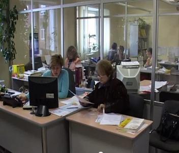 Компания Кронас-сетевые компьютерные технологии фото 3