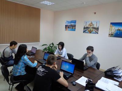 Компания Учебный центр «Эксперт» фото 3