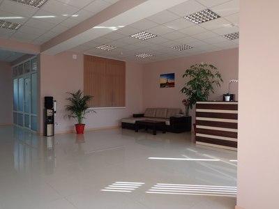 Компания Учебный центр «Эксперт» фото 4
