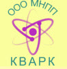 МНПП КВАРК