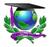 Учебный центр Профессия-21 век