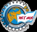 Железногорский горно-металлургический колледж