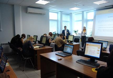 """Компания Компания """"ЛогаСофт"""" фото 5"""