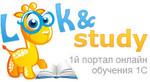 Look&study