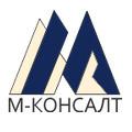 Компания «М-Консалт»