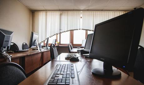 Компания Многопрофильный центр профессионального обучения фото 2