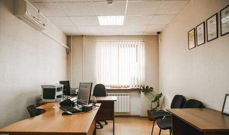 Компания Многопрофильный центр профессионального обучения фото 6