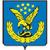Минераловодский филиал государственного бюджетного учреждения дополнительного профессионального образования Ставропольский региональный ресурсный центр