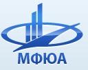 Московская финансово-юридическая академия