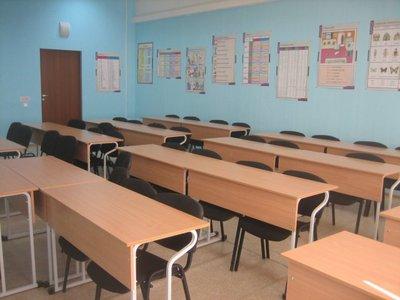 Компания Учебный центр Навигатор фото 1