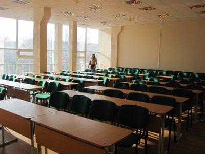 Компания Учебный центр Навигатор фото 2