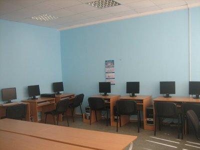 Компания Учебный центр Навигатор фото 3