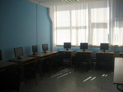 Компания Учебный центр Навигатор фото 4