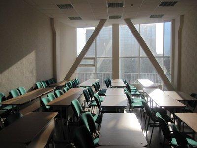 Компания Учебный центр Навигатор фото 5