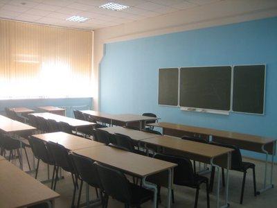 Компания Учебный центр Навигатор фото 6