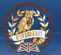 Институт переподготовки и повышения квалификации, НЧОУ ДПО ИППК