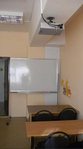 Компания Институт переподготовки и повышения квалификации, НЧОУ ДПО ИППК фото 1