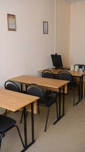 Компания Институт переподготовки и повышения квалификации, НЧОУ ДПО ИППК фото 2