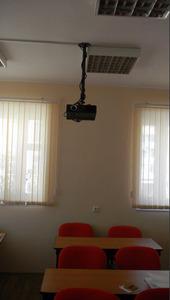 Компания Институт переподготовки и повышения квалификации, НЧОУ ДПО ИППК фото 8