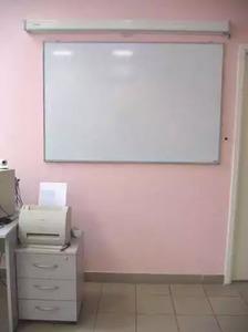 Компания Новгородский Государственный университет фото 2