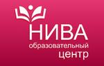 """ОЦ """"Нива"""" на пр. Красной Армии"""