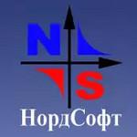 """Компания """"НордСофт"""""""