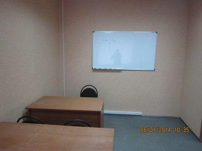"""Компания Учебный центр """"Актив"""" фото 6"""