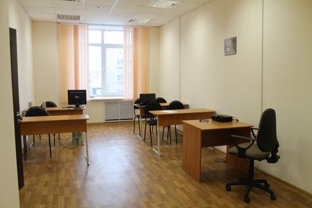 Компания Учебный центр «Профи» на Монастырской фото 1