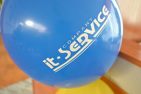 Компания АйТи-Сервис фото 5