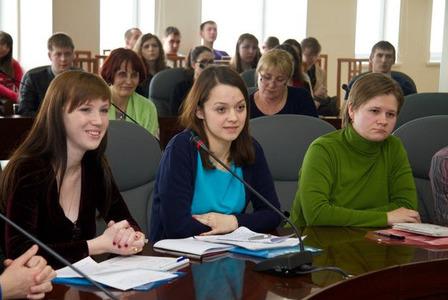 Компания Учебно-информационный центр при УФНС фото 2