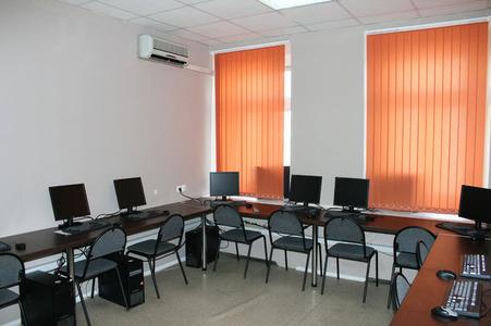 Компания Образование и карьера фото 5