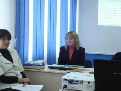 Компания Олнова Консалт фото 1