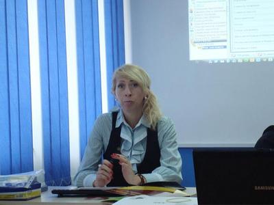 Компания Олнова Консалт фото 5
