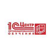 """Компания Учебный центр Группы компаний """"Омега"""" фото 1"""
