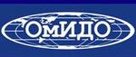 """Омский институт дополнительного образования """"Экономика и право"""""""