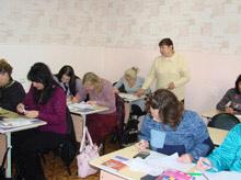 Компания Подольский центр дополнительного образования фото 2