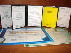 Компания Подольский центр дополнительного образования фото 3