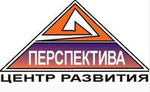 "МАОУ ДПО г. Улан-Удэ ""Центр развития ""ПЕРСПЕКТИВА"""