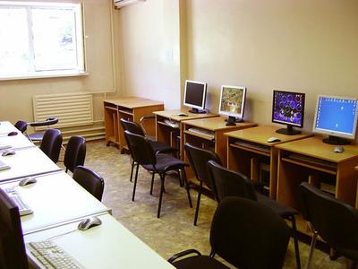Компания Полезный компьютер фото 2