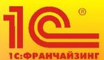 ИП Прядченко А Ю