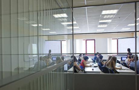 """Компания Школа бизнеса """"Практик"""" фото 2"""