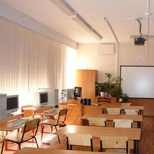 """Компания Учебный центр """"Приоритет"""" фото 1"""