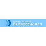 АНО ДПО Центр знаний Профессионал