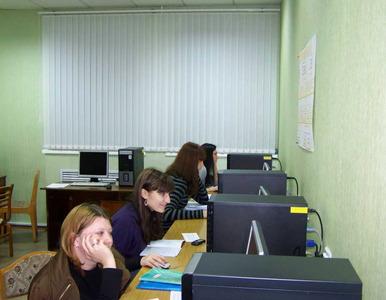 Компания Профцентр фото 2