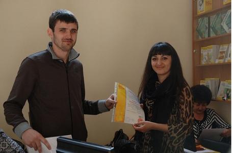 Компания ПрограмМастер (Автозаводское шоссе) фото 1